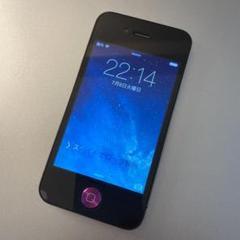 "Thumbnail of ""iPhone4s 本体"""