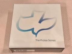 "Thumbnail of ""Tne Praise Series クラシック"""