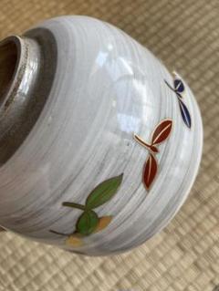 """Thumbnail of """"茶道お茶碗"""""""