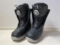 """Thumbnail of """"BURTON スノーボード ブーツ 26.5cm"""""""
