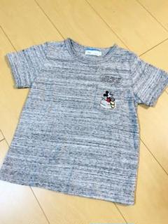 "Thumbnail of ""Mickey Tシャツ 110cm"""