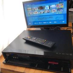 "Thumbnail of ""TOSHIBA VARDIA RD-S304K HDD/DVDレコーダー"""