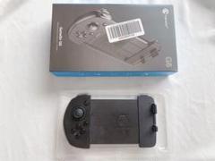 """Thumbnail of """"GameSir G6 Bluetooth ゲームパッド"""""""