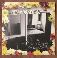"Thumbnail of ""【レア盤❗️】THE CRIBS レコード アナログ LP クリブス クリヴス"""