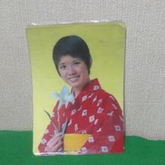 "Thumbnail of ""昭和レトロ、年代物玩具、年代物おもちゃ、年代物文具。"""