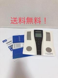 """Thumbnail of """"☘️美品☘️ タニタ 体組成計 bc-250"""""""