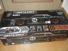 "Thumbnail of ""HPI Ken Block 1965 Ford Mustang 1/10"""