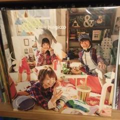 "Thumbnail of ""Negicco Rice&Snow LP"""