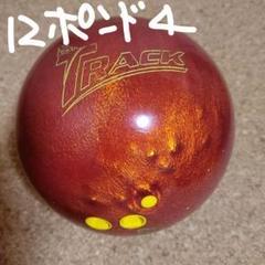 """Thumbnail of """"ボーリング ボール"""""""