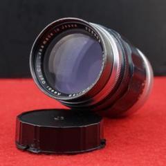 """Thumbnail of """"Takumar 135mm F3.5"""""""