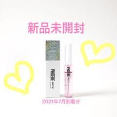 "Thumbnail of ""PHOEBE まつ毛美容液"""