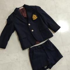 """Thumbnail of """"ミキハウス スーツ"""""""