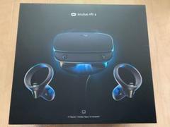 """Thumbnail of """"oculus rift s"""""""