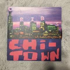 "Thumbnail of ""THE CRIBS 7 inch レコード アナログ クリヴス"""