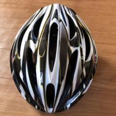 "Thumbnail of ""自転車用ヘルメット"""