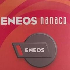"Thumbnail of ""ENEOS nanaco"""