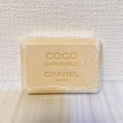 "Thumbnail of ""CHANEL  シャネル 石鹸 ソープ"""