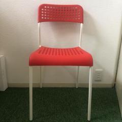 "Thumbnail of ""IKEA 椅子 チェア"""