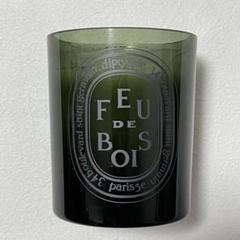 "Thumbnail of ""Diptyque Feu de Bois 300g ディプティック フドブワ"""
