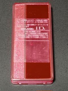 """Thumbnail of """"ドコモ 携帯 ガラケー N-03D ピンク 未使用"""""""