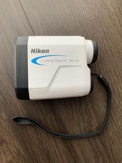 """Thumbnail of """"Nikon COOLSHOT20G2"""""""