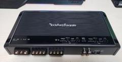 "Thumbnail of ""Rockford R300X4 PRIMEシリーズ 4chパワーアンプ"""