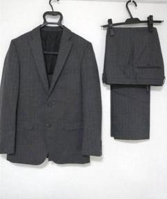"Thumbnail of ""ブラックバレット ニールバレット スーツ 三陽商会 サイズ最小1"""