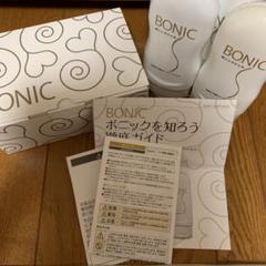 "Thumbnail of ""BONIC セット品"""