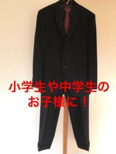 """Thumbnail of """"男の子 フォーマルスーツ 165 AB4"""""""