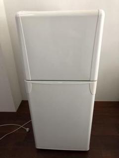"""Thumbnail of """"【値下げしました】【120L】TOSHIBA 冷凍冷蔵庫YR-12T 2006年"""""""