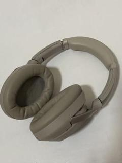 """Thumbnail of """"SONY WH-1000XM3(S)"""""""