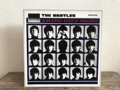 """Thumbnail of """"ビートルズ 2,000個限定 レコード型 ジグソーパズル 1020ピース"""""""