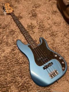 """Thumbnail of """"Fender USA アメスタ プレシジョンベース MOD"""""""