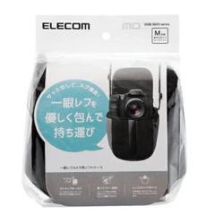"Thumbnail of ""【ELECOM】一眼レフカメラ用ケース"""