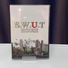 "Thumbnail of ""【新品】スノーボードDVD 【S.W.U.T HOUSE】"""