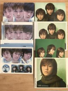 """Thumbnail of """"w-inds. アルバムセット おまけ付"""""""