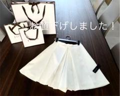 "Thumbnail of ""Foxey  雑誌掲載 人気完売 スカート パンツ size38 お値下げ♪"""