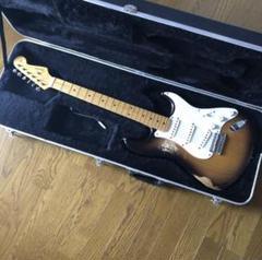 "Thumbnail of ""Fender USA アメヴィン シンラッカー ヤマノ楽器選定品"""