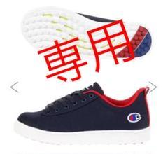 """Thumbnail of """"新品未使用 チャンピオン  ゴルフ スパイクレスシューズ 27.0cm"""""""