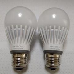 "Thumbnail of ""LED電球 2個セット  LDA7D-G/60A"""