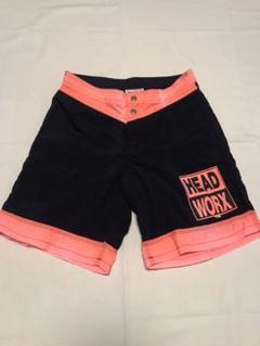 "Thumbnail of ""HEAD WORX 80's SURF PANTS"""