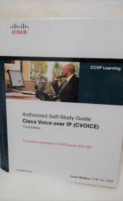 "Thumbnail of ""Cisco Voice over IP (CVoice)"""