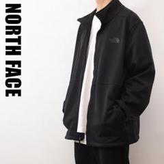 "Thumbnail of ""C6109 THE NORTH FACE ジャージ 黒 XL"""