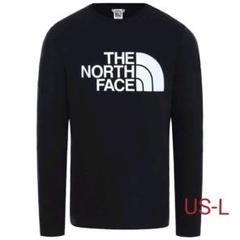 "Thumbnail of ""ザノースフェイス ハーフドームロング US-L [日本XL相当]Tシャツ"""