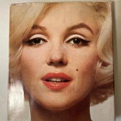 "Thumbnail of ""Norman Mailer/Marilyn"""