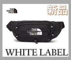 """Thumbnail of """"新品 THE NORTH FACE ウエストポーチ WHITE LABEL"""""""