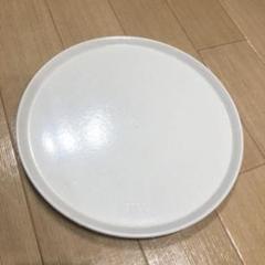 "Thumbnail of ""「SHARP」電子レンジ用丸皿ターンテーブル(26cm)"""