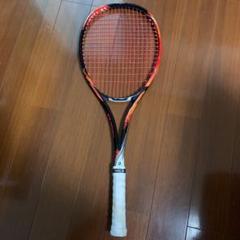 "Thumbnail of ""YONEX ヨネックス ソフトテニスラケット ジオブレイク 70S"""