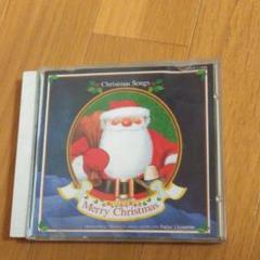 """Thumbnail of """"クリスマスソング"""""""