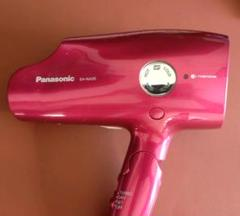 """Thumbnail of """"Panasonic EH-NA94-PP"""""""